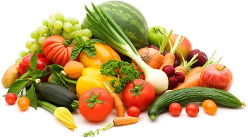 nutrition South Yarra