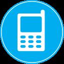 phone-128